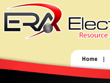 Electronic Resource Associates